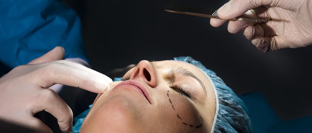 Dermatologia Medica - Pescara - Studio Tracanna Di Rollo